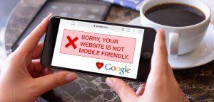 mobile-friendly-website-conversion