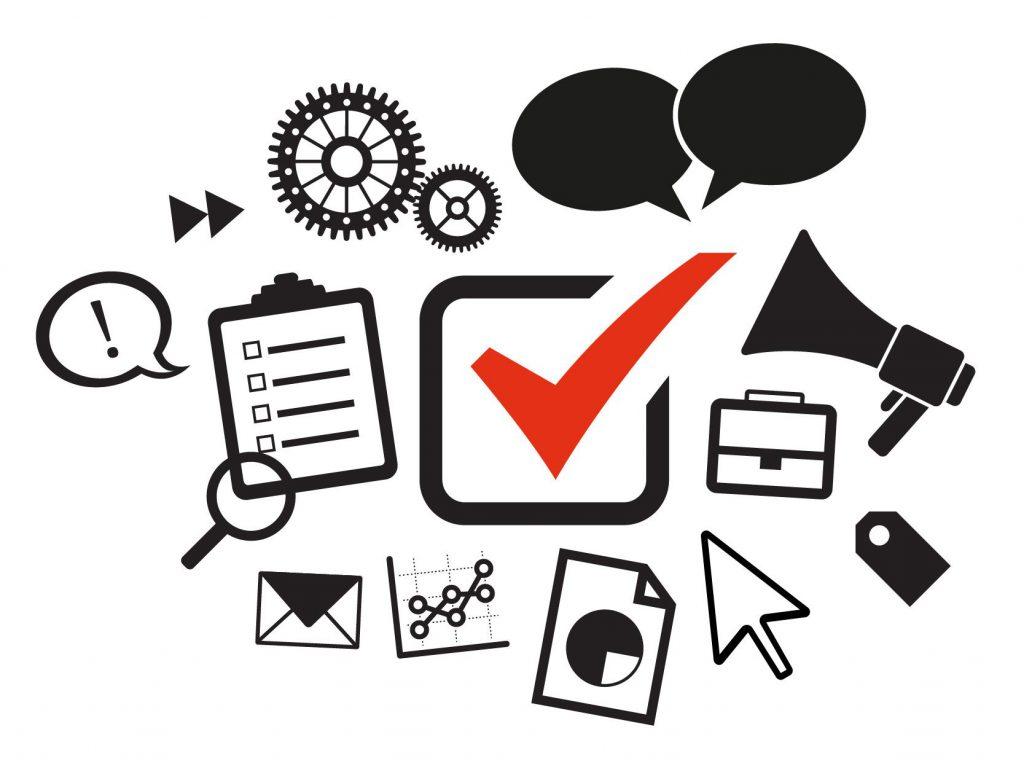 digital-content-marketing-services
