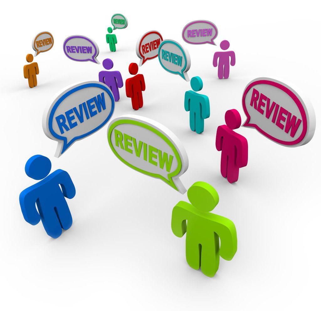 online_reviews